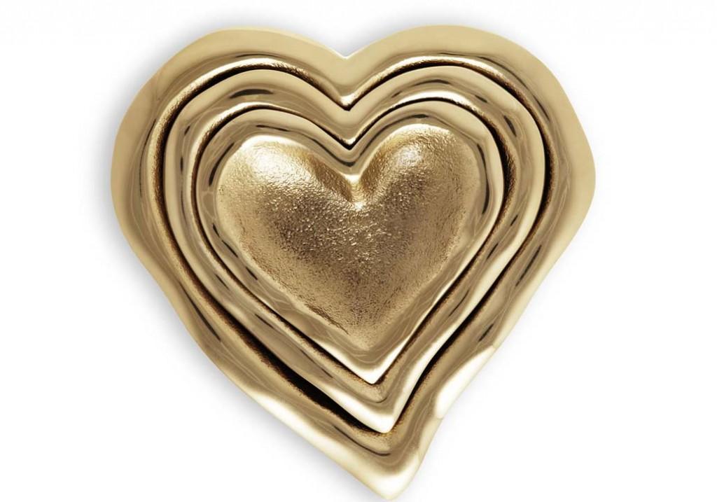 3-aerinnestingheart