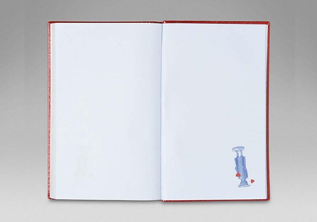 6-flipbook2