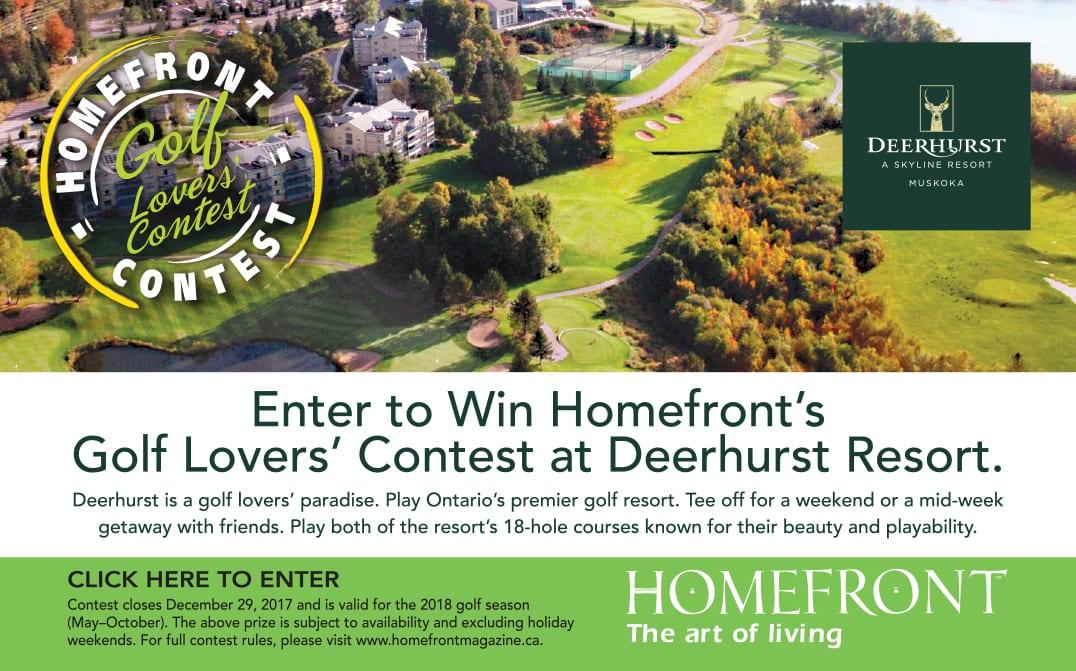 HF_Golf_Contest_landing_page_ad