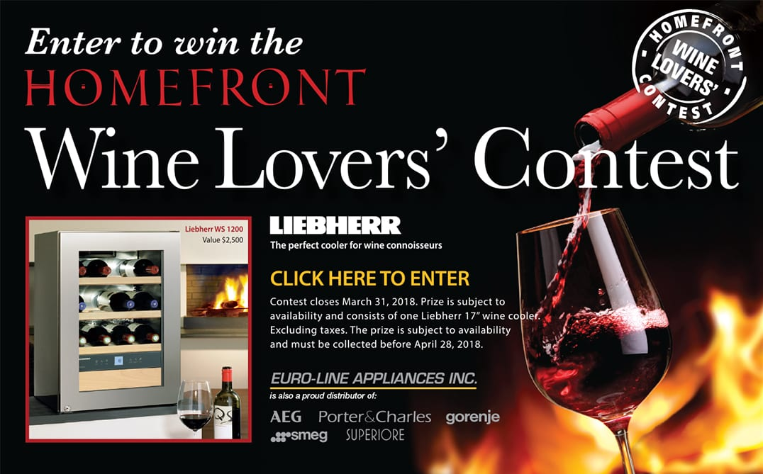 HF_WineLovers_Contest_landing_page_ad