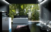 hf-bathrooms-Dornbracht