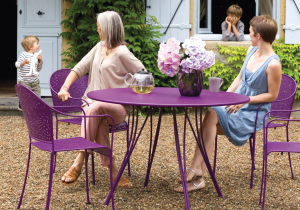 hf_fav_purple_table