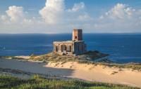 lighthouse-quivira