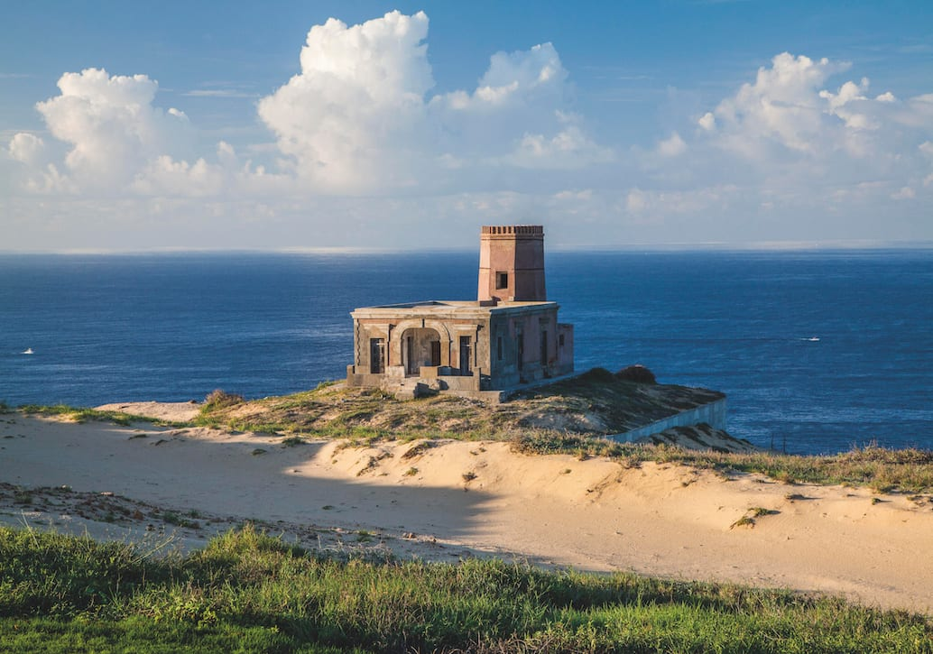 lighthouse-quivira