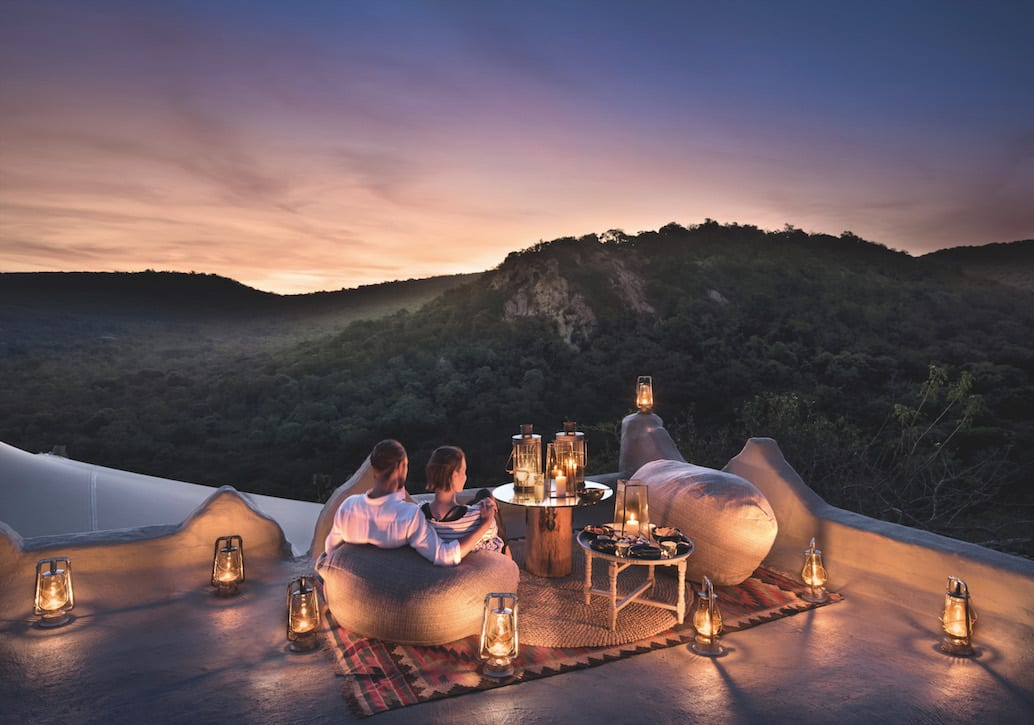Rooftop-Romance-at-Phinda-Rock-Lodge (1)